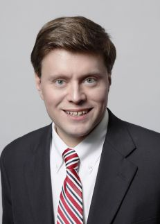 John Koeppel
